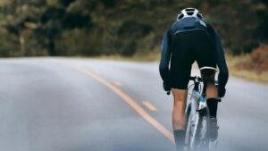 fartlek e ciclismo