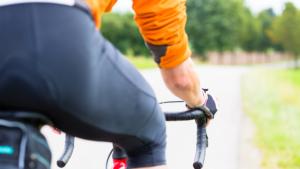 abbigliamento per ciclismo
